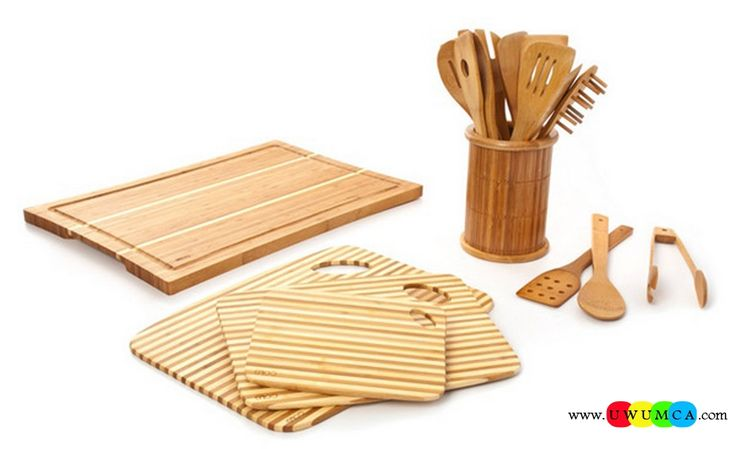 Kitchen:Eco Friendly Kitchen Accessories Most Environmentally Friendly Kitchen Appliances Green Kitchenette Equipment Play Kitchen Accessories Ideas Core Bamboo Kitchen Accessory Most Environmentally Friendly Kitchen Appliances and Eco Friendly Kitchen Accessories Items to Celebrate Earth Day