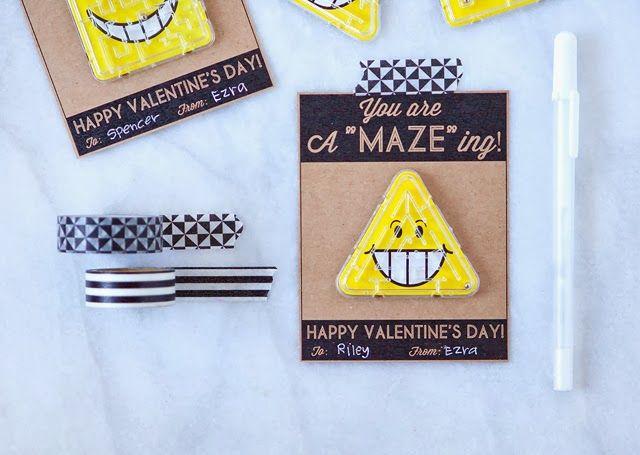 valentine restaurant game