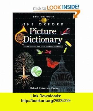 ebook warez  deutsch dictionary