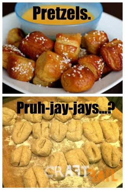 Pinterest craft fail: Pruh-jay-jays!: Laughing So Hard, Food Fails, Funny Stuff, Pruh Jay Jay, Horrend Pinterest, Pruhjayjay, So Funny, Can'T Stop Laughing, Pinterest Fails