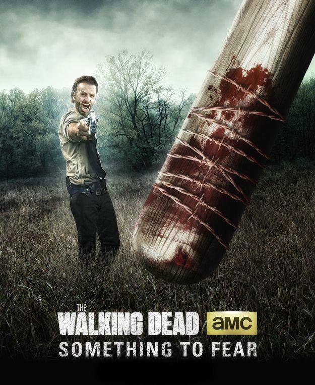 The Walking Dead 7 Sezonun Tum Bolumlerini Hd Kalitesinde Izleyin Twd 7 Sezon 15 Bolum Izle The Walking Dead Walking Dead Film