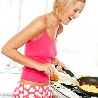 10 συνταγές που θα σας βοηθήσουν να κάψετε λίπος | Διαιτολόγος Θεσσαλονίκη