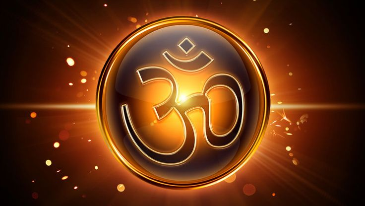 14 häufige spirituelle Symbole und ihre Bedeutung