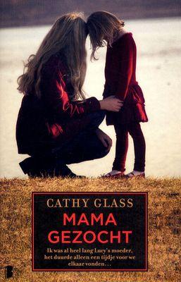 Warm en boeiend verhaal over een verwaarloosd ongelukkig kind van een alleenstaande moeder dat dankzij haar pleegmoeder toch nog een gelukkig leven kreeg.