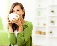 como evitar gripe