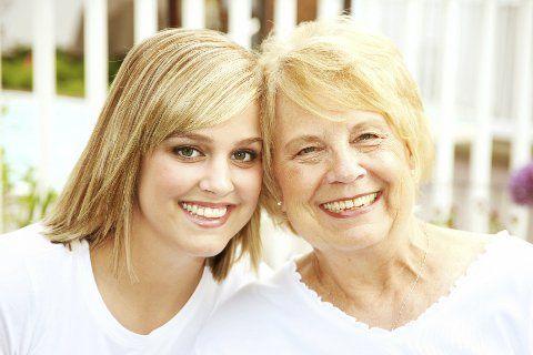 9 tips para planear un excelente fin de semana con tu mamá