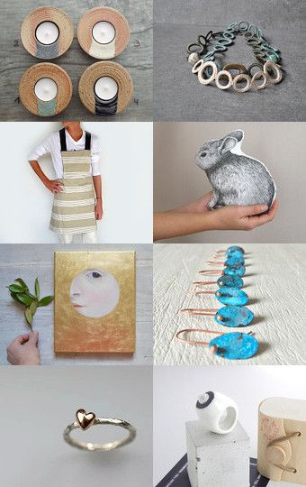 new EIT  finds by Chiara Musso on Etsy--Pinned with TreasuryPin.com