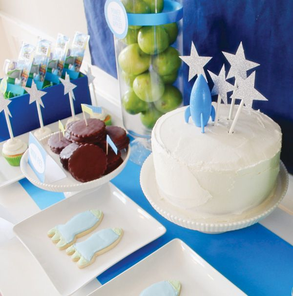 17 Best Images About Space On Pinterest Toy Story Party