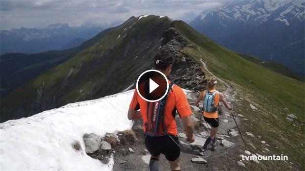 Vidéo du Contamines Trail du Haut Val Montjoie 2014 http://www.videotrail.fr/2014/07/video-du-contamines-trail-du-haut-val-montjoie-2014.html