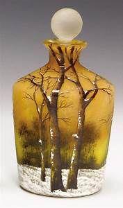 192 best Vidrio Daum images on Pinterest | Glass, Glass ...
