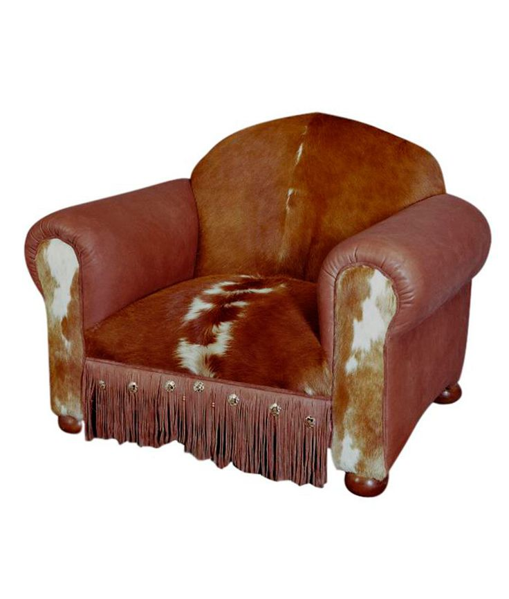 1000 images about rustic cow hide decor fun on pinterest western furniture christmas. Black Bedroom Furniture Sets. Home Design Ideas
