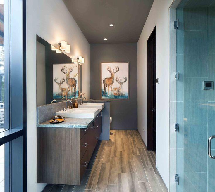 les 25 meilleures id es concernant salle de bains