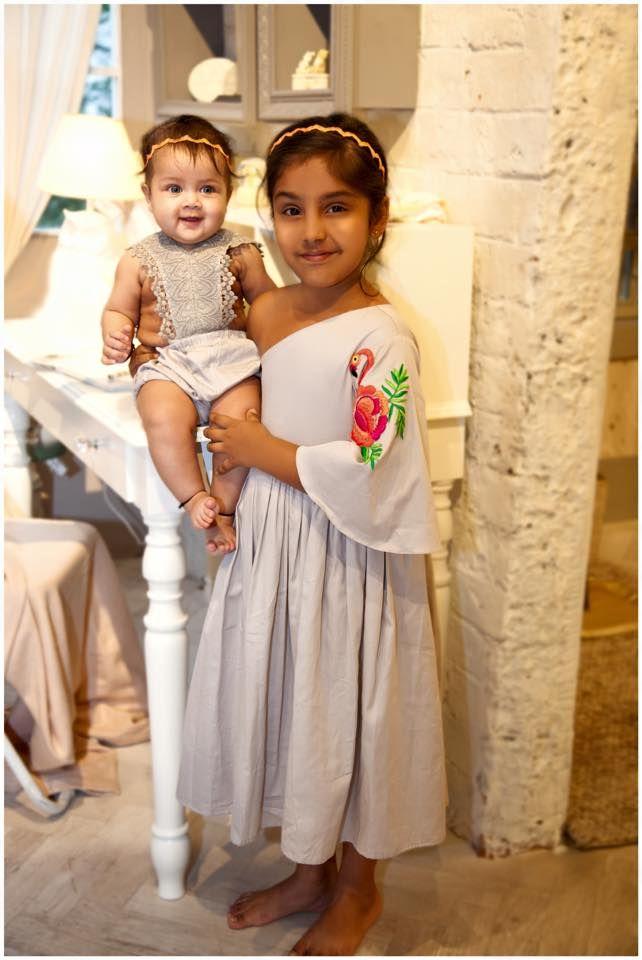 #kids #kidsfashion #babygirls #babyboys #organic #clothing #designer #stylemylo