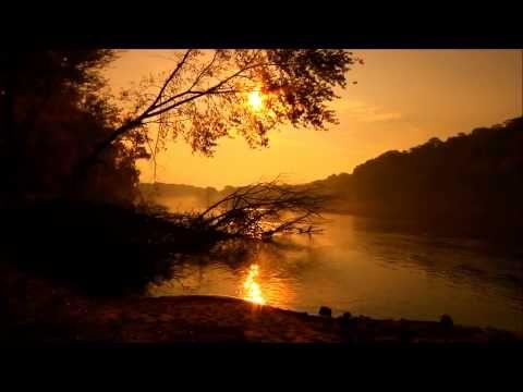 ▶ Eleni Karaindrou - Waltz By The River - YouTube