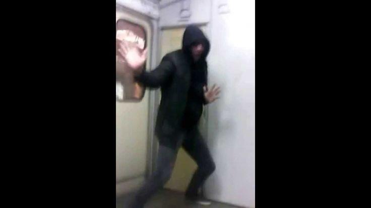 Ninja Dady