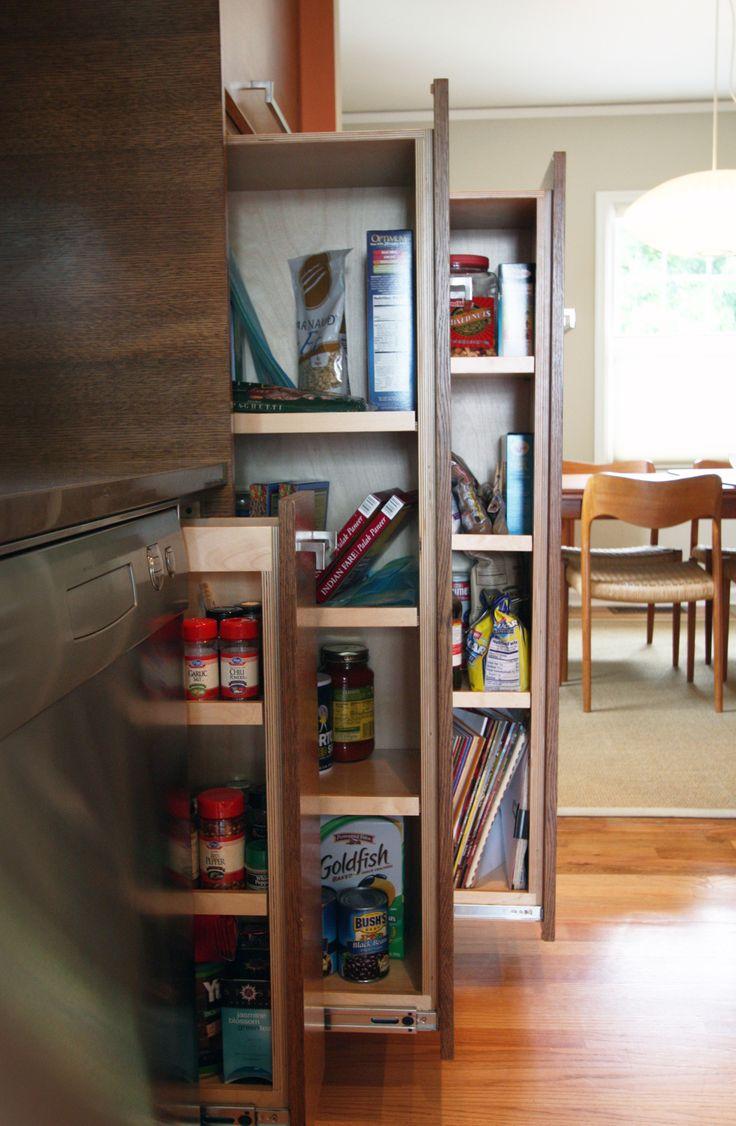 87 best kitchen design images on pinterest kitchen designs