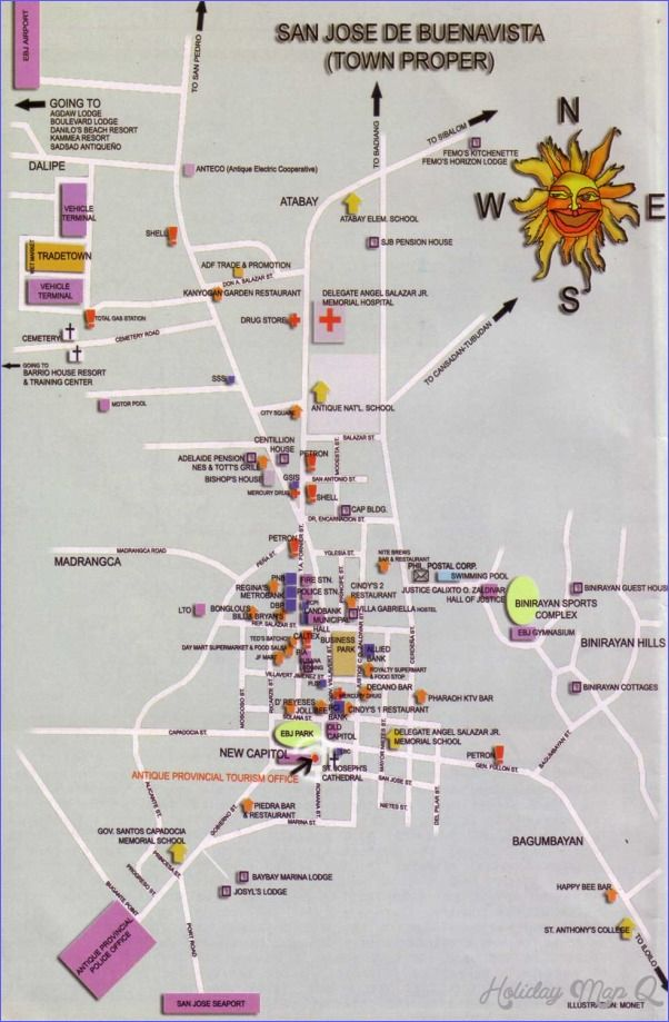 664 best holiday map q images on Pinterest Maps Cards and Subway map