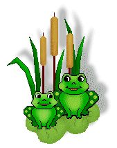Hundreds of frog themed ideas, activities and games for teaching children in either a classroom or homeschool setting.