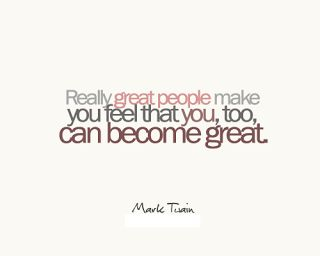 32 best images about Mark Twain on Pinterest | To be, Simple and ...
