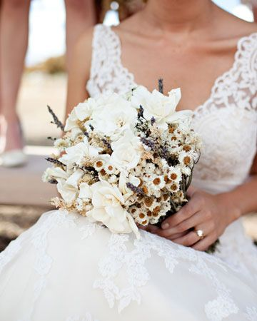 The 110 best images about Dried flowers wedding inspiration on ...