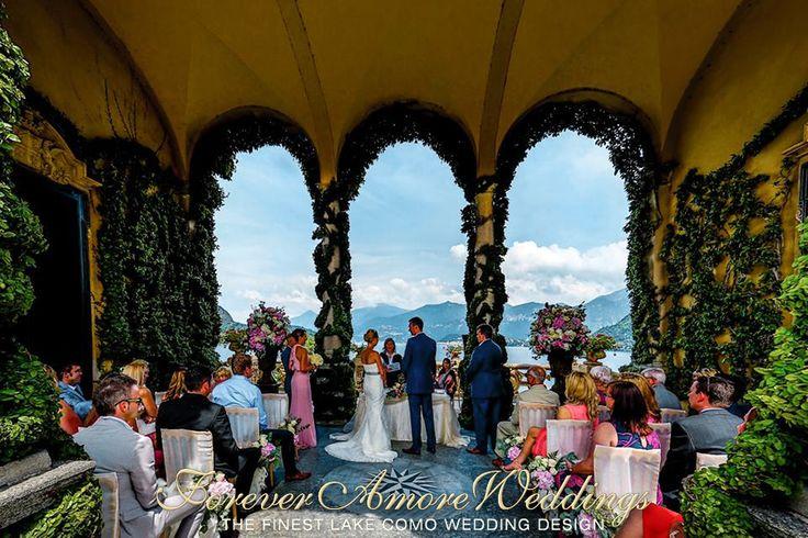 Villa Balbianello wedding. Event by www.foreveramoreweddings Picture by www.albom.co.uk #villabalbianellowedding #weddinglakecomo #foreveramoreweddings