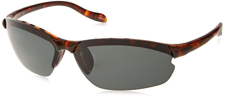 Native Eyewear Dash XP Sunglasses