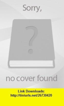 Storia della letteratura inglese (9788888242002) Andrew Sanders , ISBN-10: 8888242007  , ISBN-13: 978-8888242002 ,  , tutorials , pdf , ebook , torrent , downloads , rapidshare , filesonic , hotfile , megaupload , fileserve