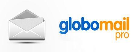 Globo.com - Absolutamente tudo sobre esportes, notícias, entretenimento e vídeos.