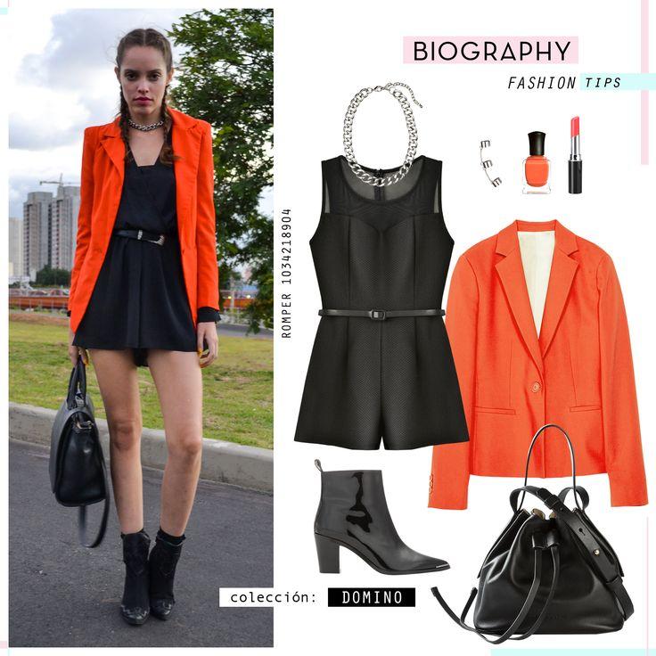 Black Romper Streetstyle Fashionweek Style Fashion