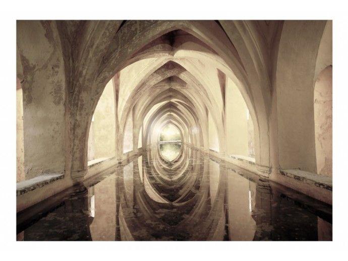 Magical Corridor 62082