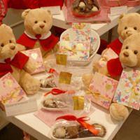 La nouvelle collection St Valentin chez GODIVA ! http://chocolatiergodivamontpellier.eklablog.fr/collection-godiva-chocolatier-saint-valentin-2014-a106088054