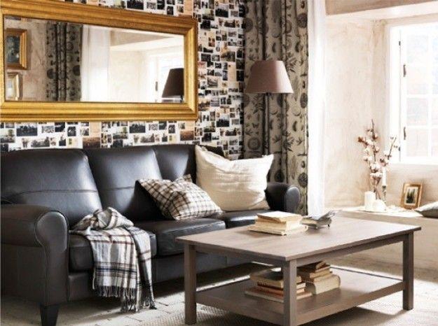 Más de 25 ideas increíbles sobre Ikea in berlin en Pinterest - ikea küche metall
