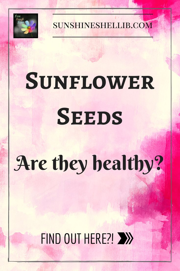 Sunflower seeds are wonderfully healthy and nutritious. You may also use them in your baking, roast them or just eat them plain as a snack. #sunflowerseeds #benefits #roasted #snack