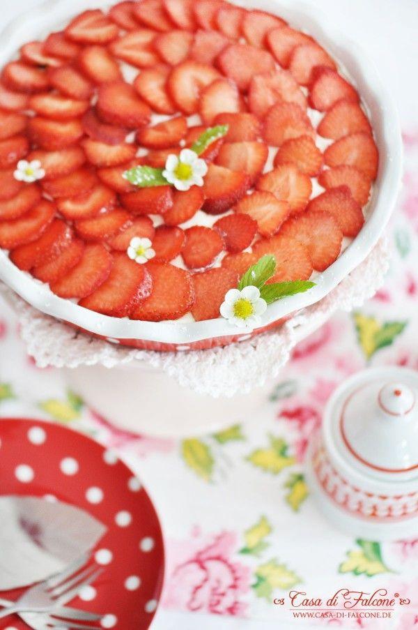 79 Best Images About Desserts Und Eis On Pinterest