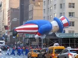 gigantiske ballonger - Google-søgning