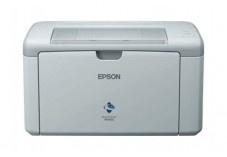 Imprimante Laser Monochrome EPSON Aculaser M1400