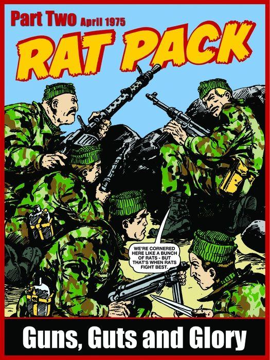 16 Best Images About Classic Comics On Pinterest Hooks