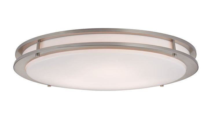Best 20 Bathroom Ceiling Light Fixtures Ideas On: Best 25+ Bathroom Ceiling Light Fixtures Ideas On