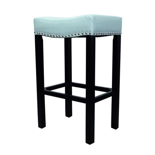 Found It At Wayfair Ca Springfield 26 Bar Stool With Cushion