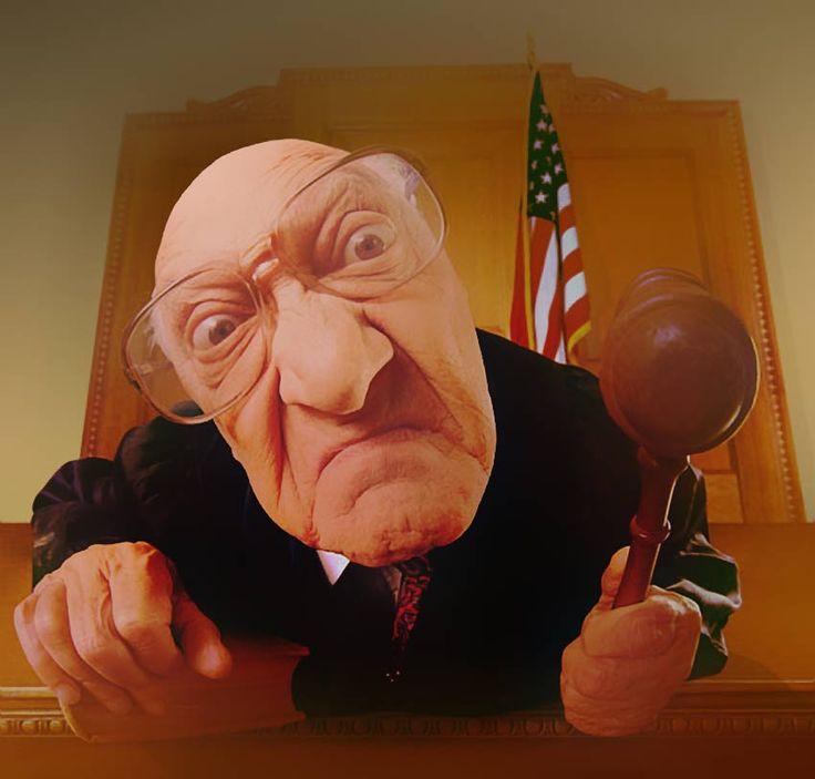Gandhi - Acquistiamo il diritto di criticare severamente [..]  Parole sante!!!  #gandhi, #giudicare, #criticare, #rispettare, #accettare, #liosite, #citazioniItaliane, #frasibelle, #sensodellavita, #ItalianQuotes,#perledisaggezza, #perledacondividere, #citazioni,