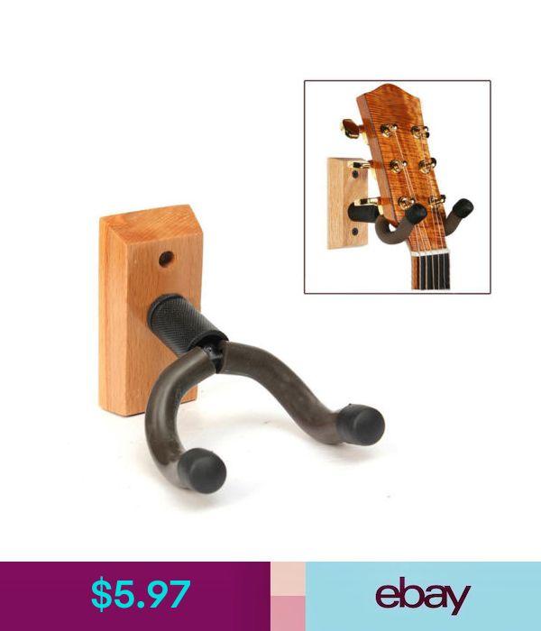 Stands Hangers Ebay Musical Instruments Hanger Stand