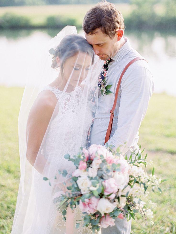 26 Best Rivershack Farm Wedding