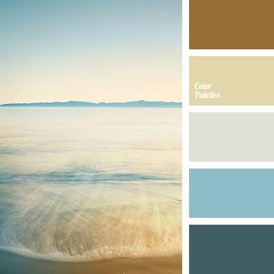 3174 best color palette images on pinterest for Sophisticated color palette