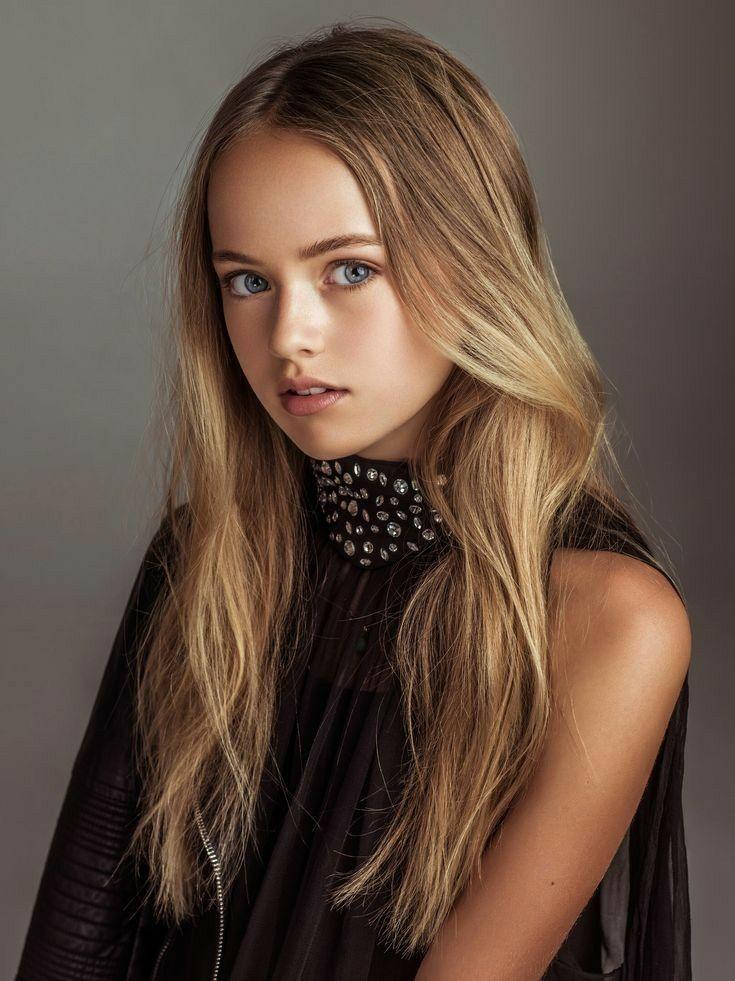 pussy-christian-teen-girl-magazine-models