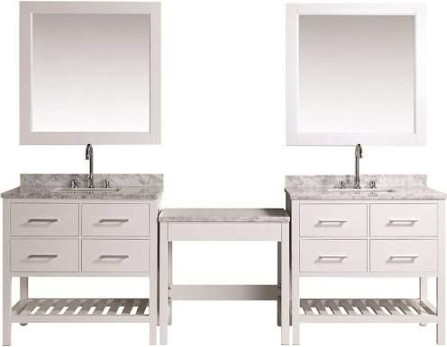 25 Best Ideas About Makeup Counter On Pinterest Televisions For Bathrooms