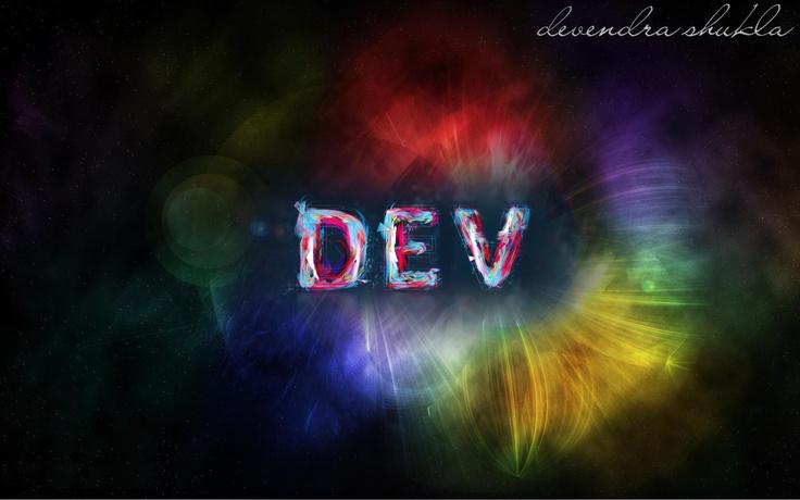 Devendra Shukla (devendrashukla) on about.me