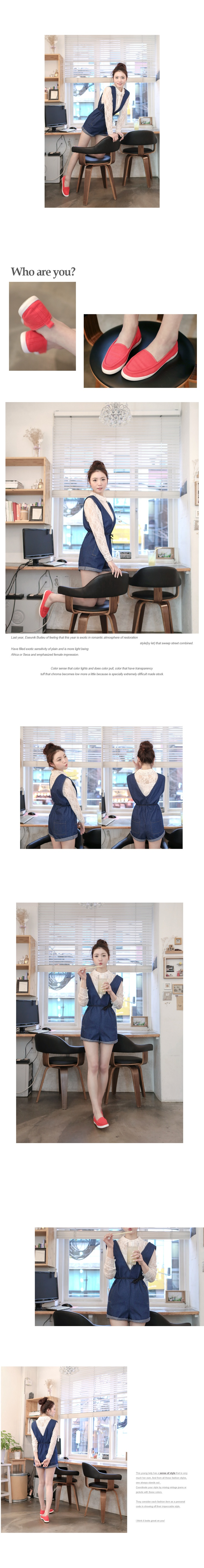 Jual jeans Korea Buy Sell Authentic Korean Skirt Fashion Online Sugarfun Skinny Jeans LFBTM_078_1258 $136 #malaysianbabes #malaysianshopper #malaysiashopper #malaysiashopping #malaysianshopping #onlineshop #onlineshopping #sggirls #koreafashion #koreanfashion #fashion #pikomiko #shoppingspree #spree #poslaju #posmalaysia #malaysiashop