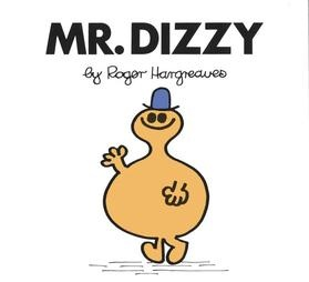 @Overstock - A drink from a magic wishing well makes Mr. Dizzy as smart as everyone in Cleverland.http://www.overstock.com/Books-Movies-Music-Games/Mr.-Dizzy/185156/product.html?CID=214117 GBP              4.10
