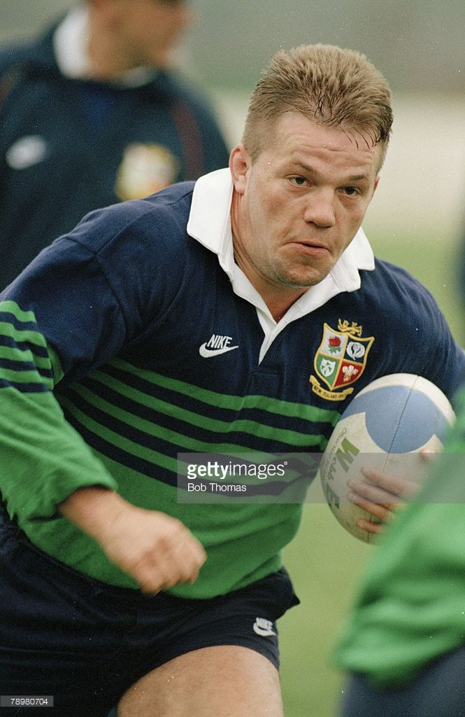 sport-rugby-union-pic-1993-richard-webster-british-lions-flanker-picture-id78980704 (665×1024)