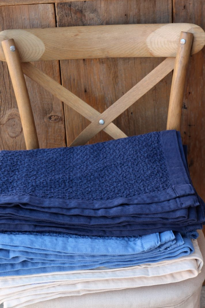 #LinenWay #Cotton Throws #Throws #Stone-Washed Cotton throws #Stone-Washed Cotton #Summer Throw